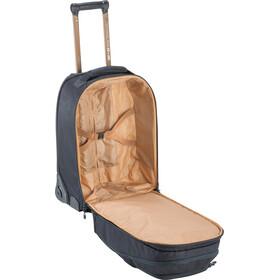 EVOC Terminal Bag 40l+20l, zwart